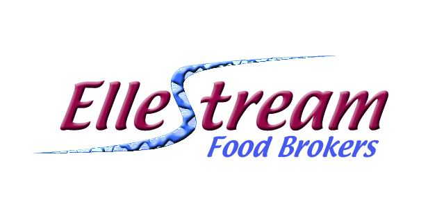 ElleStream Food Brokers
